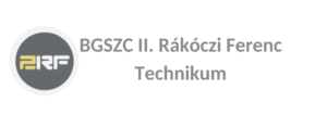 BGSzC II. Rákóczi Ferenc Technikum